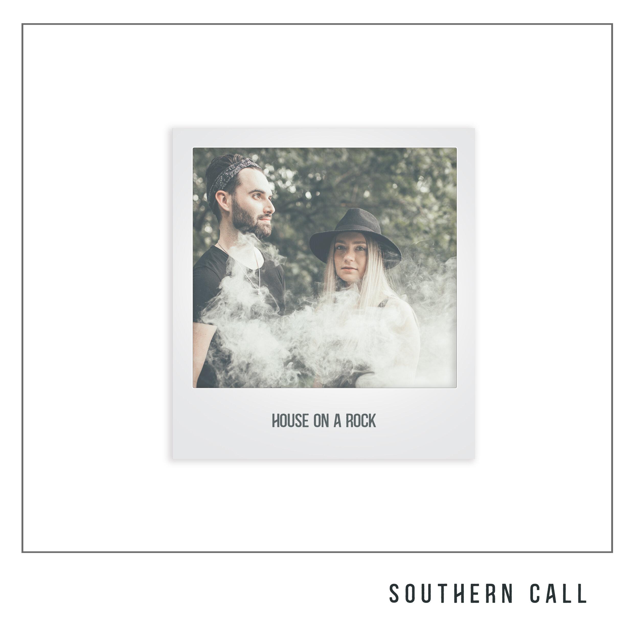 SouthernCall_houseonrock3000.jpg