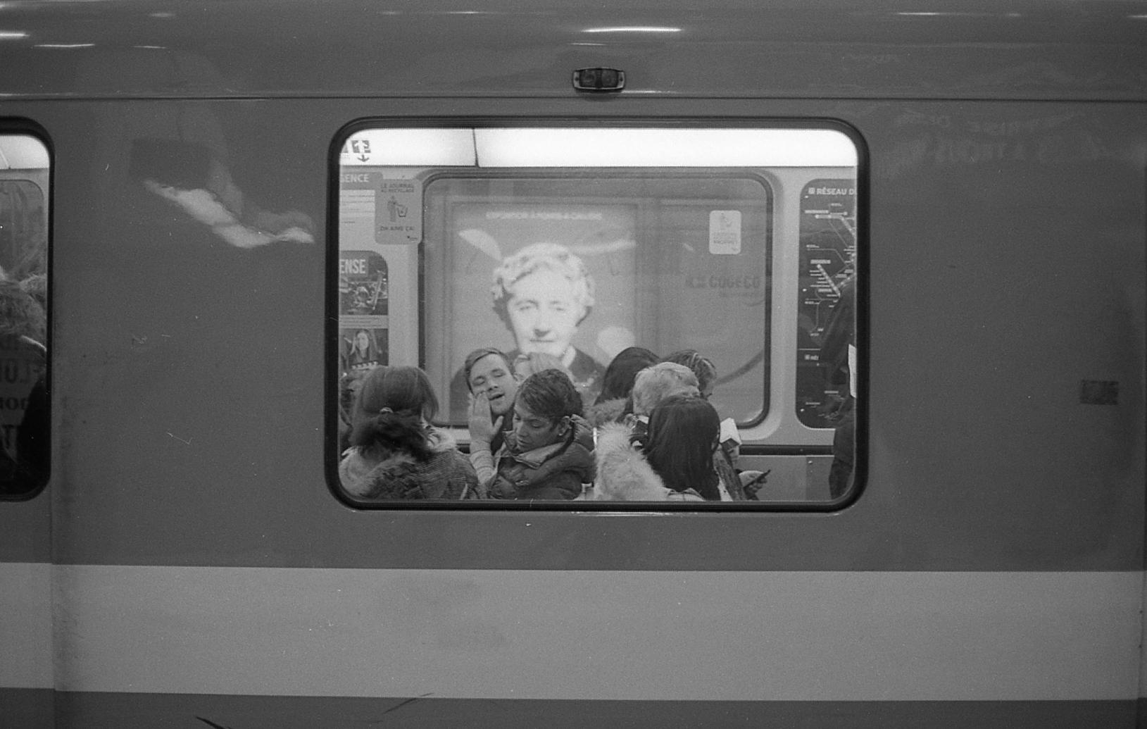 métro_agatha.jpg