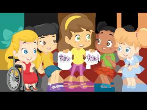 Girls for partner presentation image place logos.png