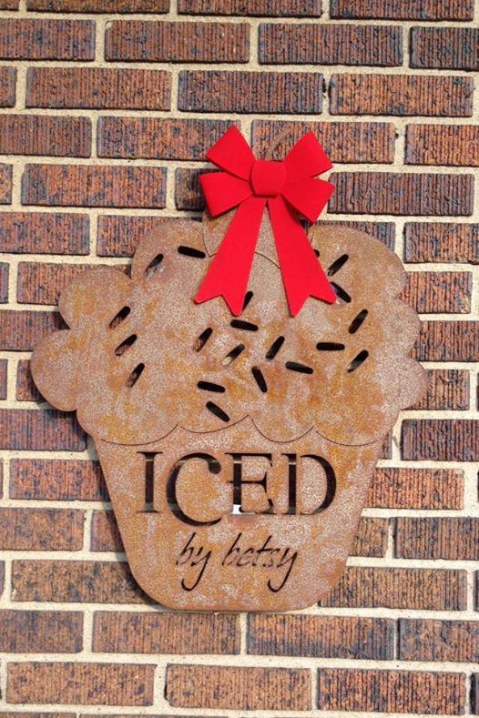 ICED by Betsy with Bow.jpg