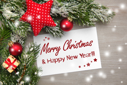 Merry-christmas-and-happy-new-year-25.jpg