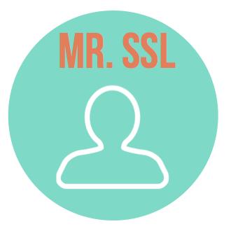 MR. SSL copy.jpg
