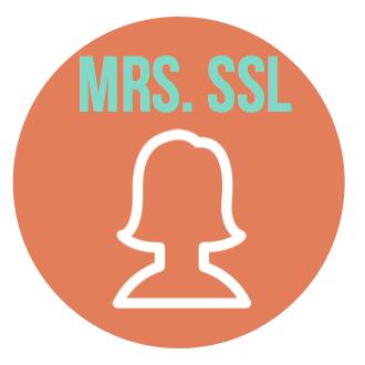 MRS. SSL copy.jpg