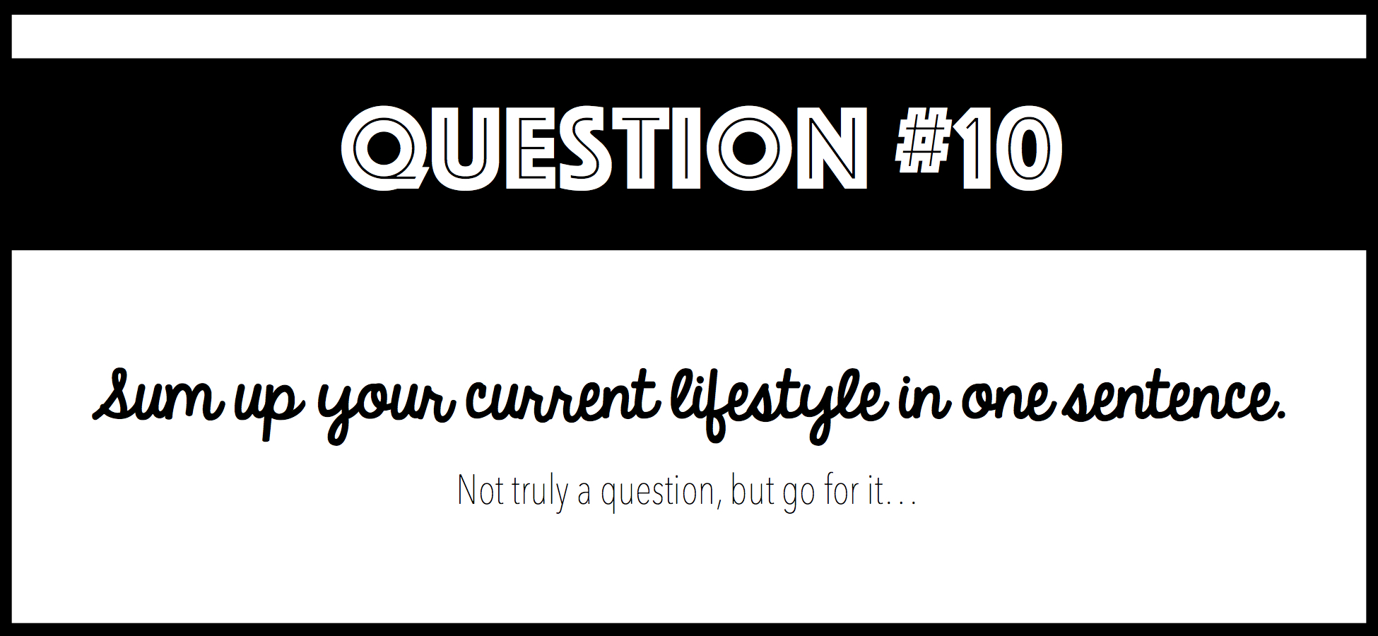 Q10 copy.jpg