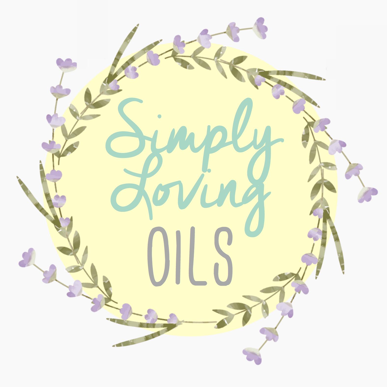 Simply Loving Oils Logo with Light Gray Background copy.jpg