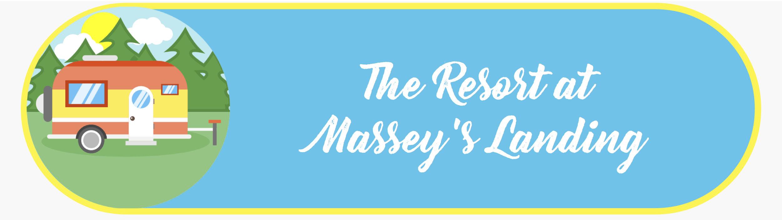 Masseys copy.jpg