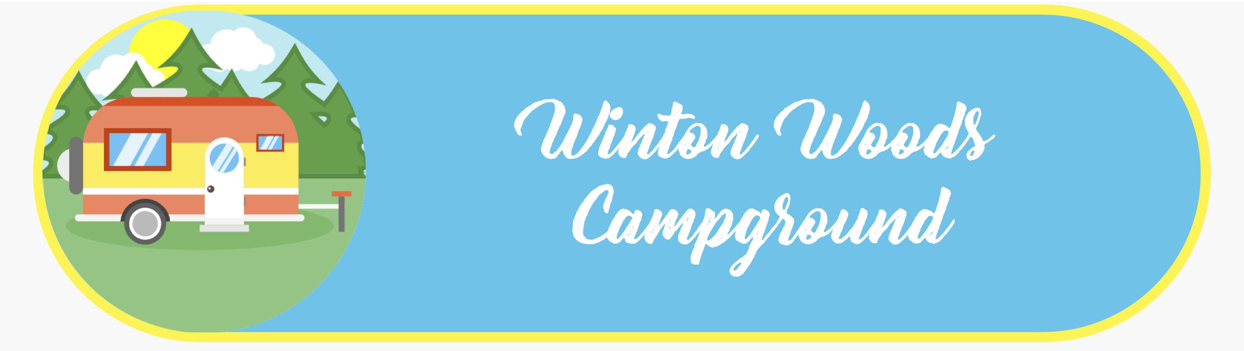Winton Woods.jpg