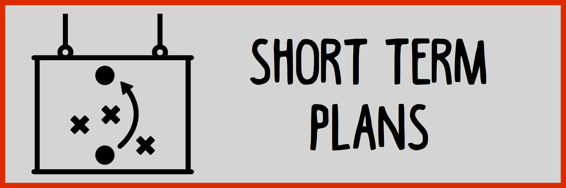 Short Term copy.jpg