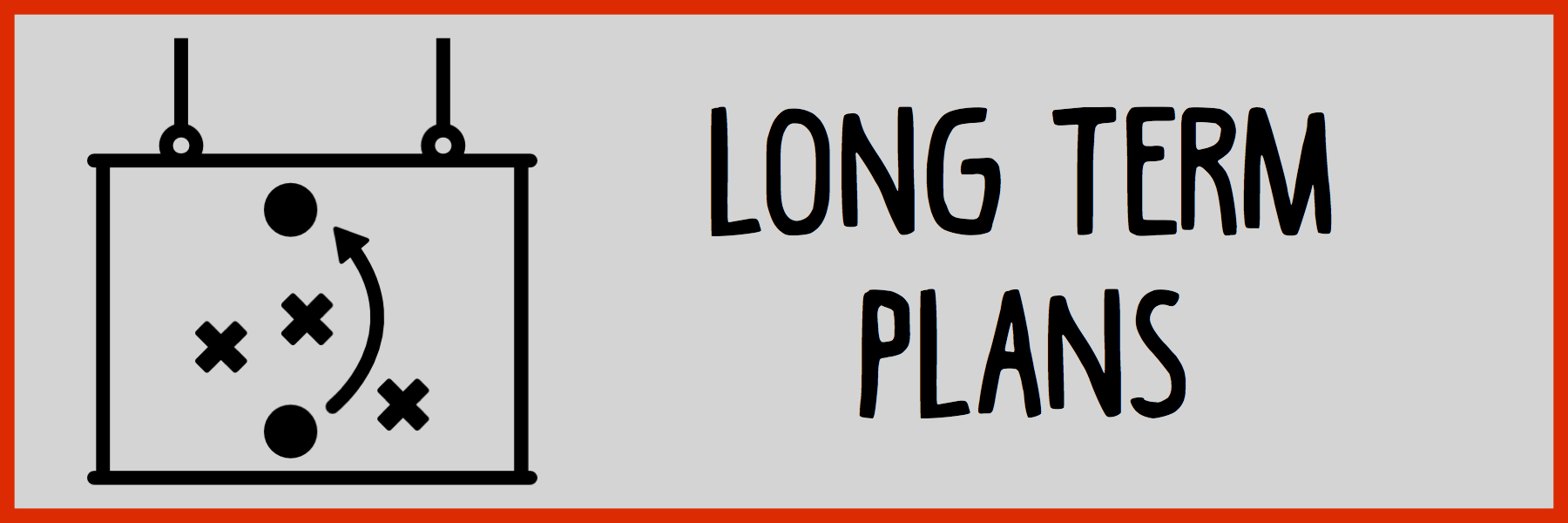 Long Term copy.jpg