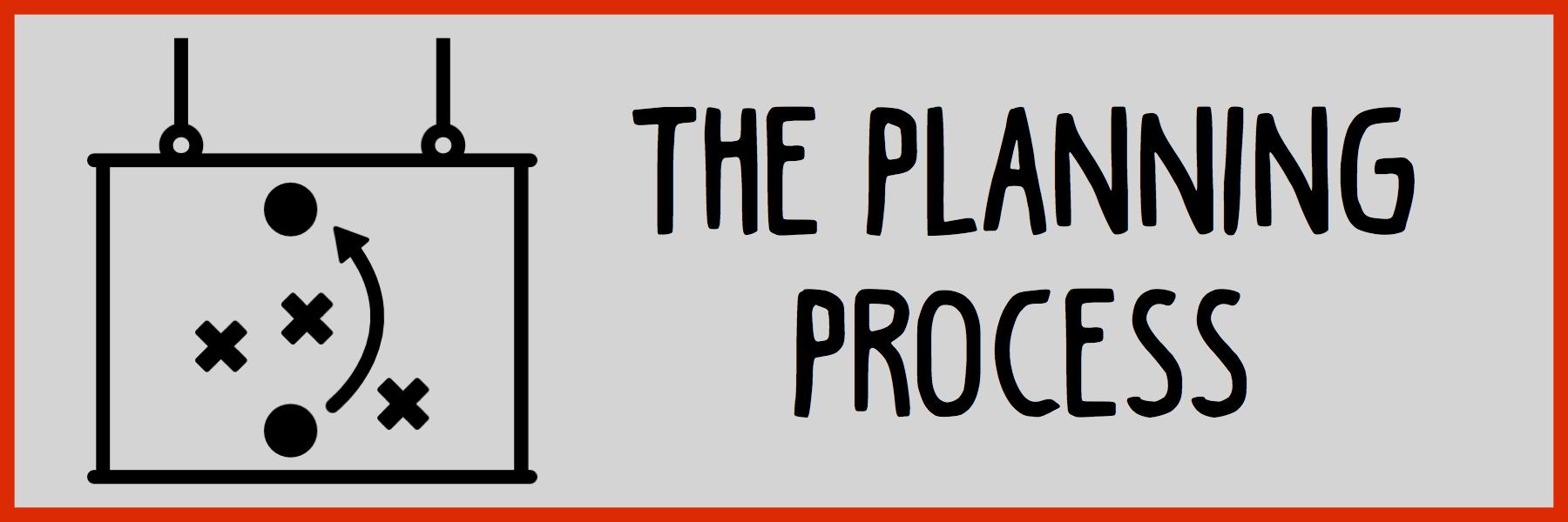 Process copy.jpg