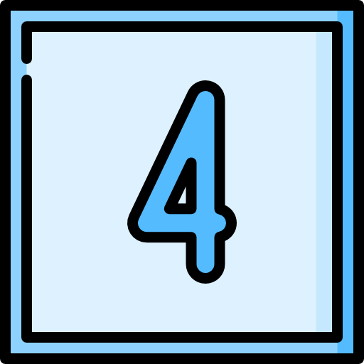 004-four.png