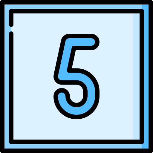 005-five.png