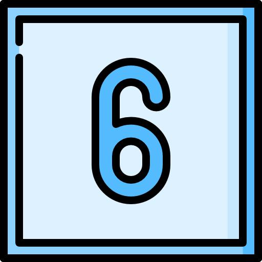 006-six.png