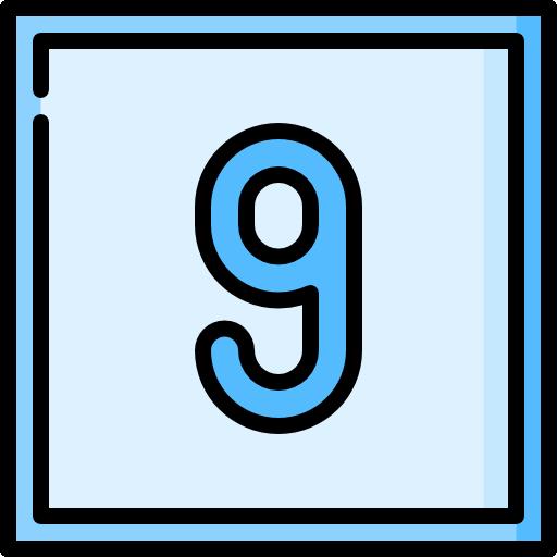 009-nine.png