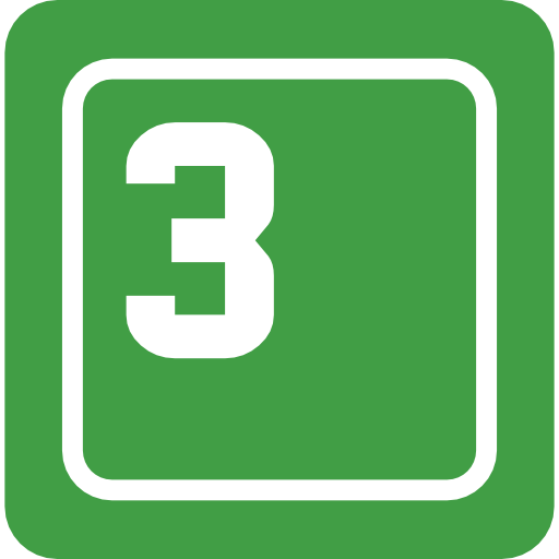 030-number-3.png
