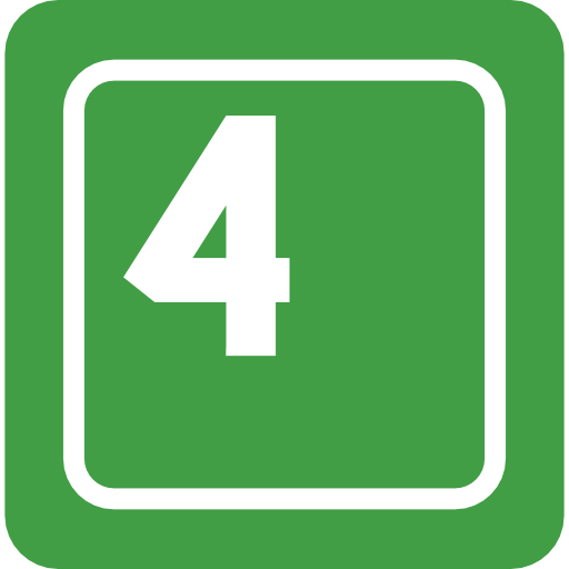031-number-2.png