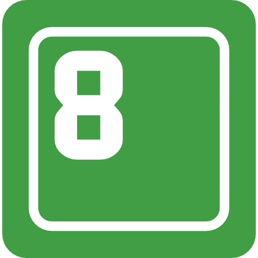 035-number-6.png
