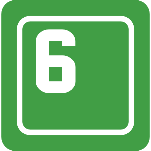 033-number-4.png