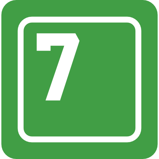 034-number-5.png