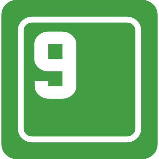 036-number-7.png