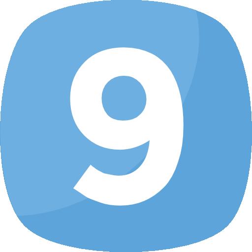 045-nine-3.png