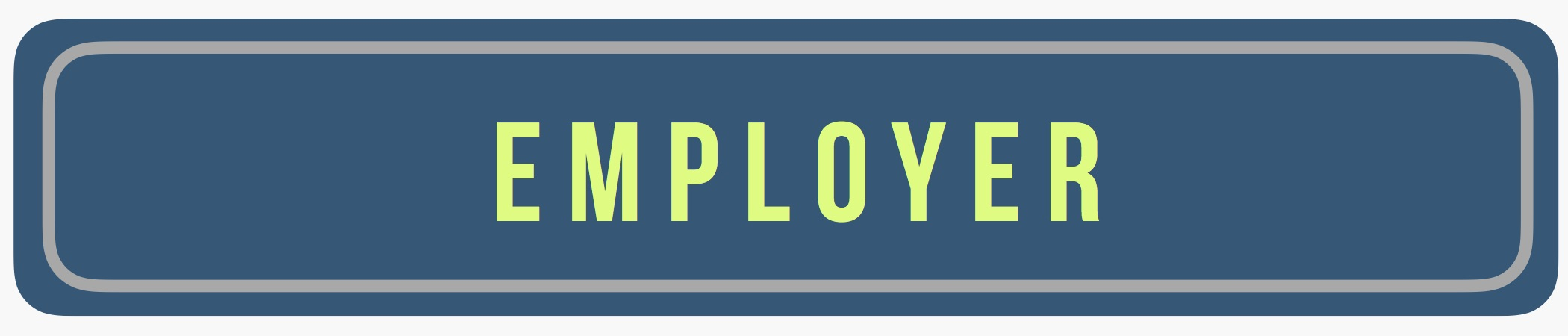 Employer copy.jpg