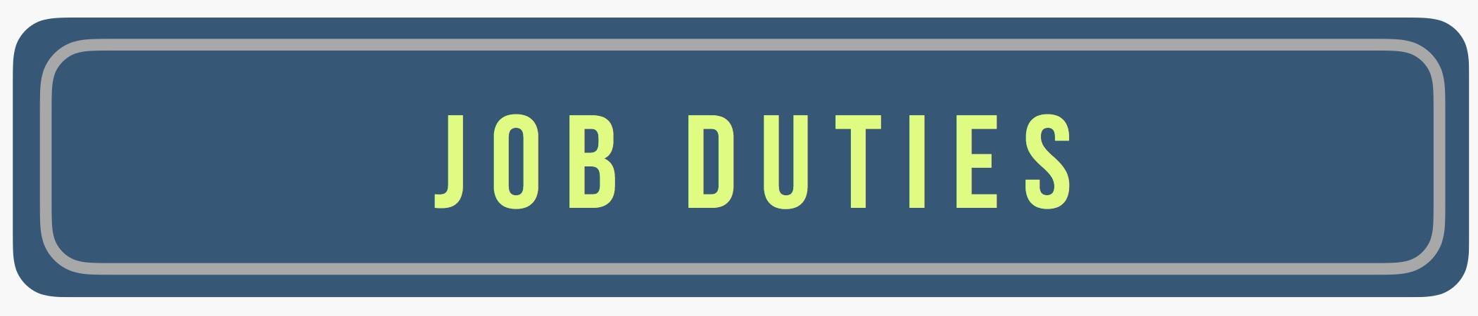 Job Duties 5.04.52 PM copy.jpg