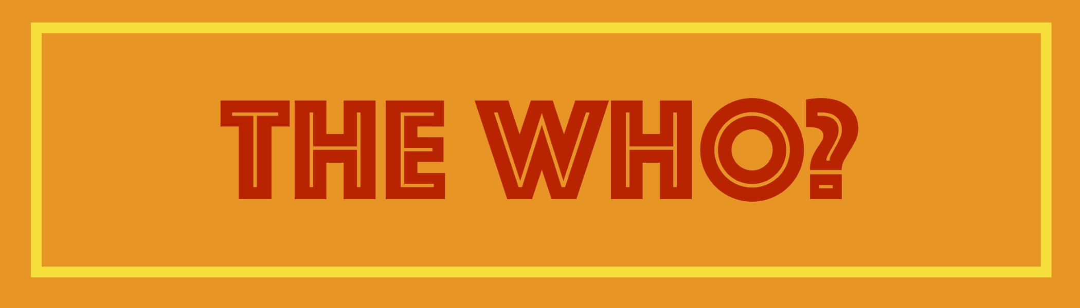 The Who copy.jpg