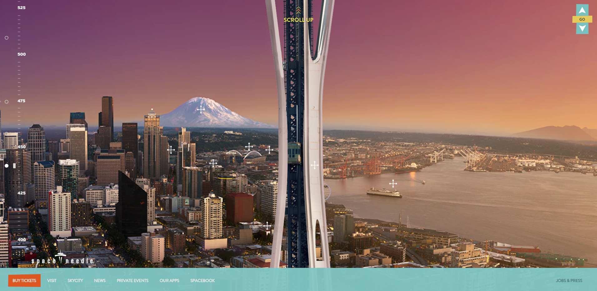 this-is-seattle-space-needle