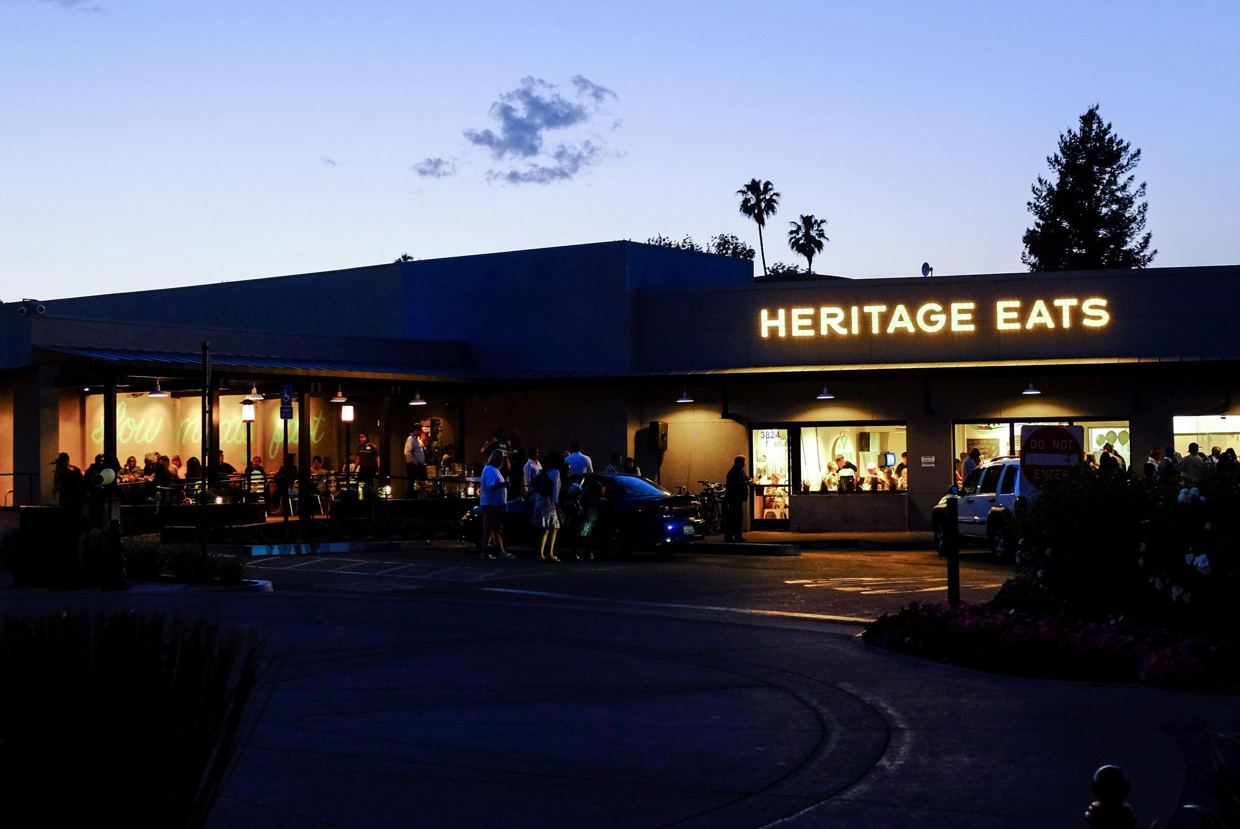 heritage-eats