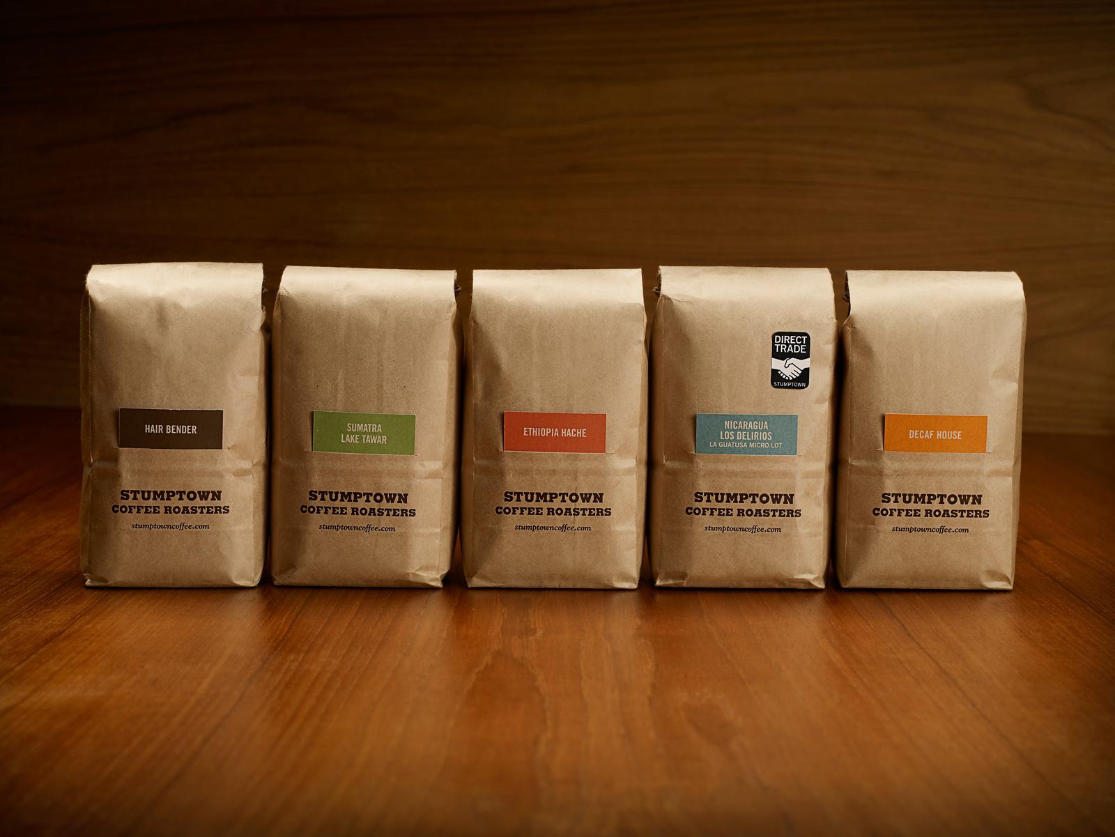 stumptown-coffee-omfg-co
