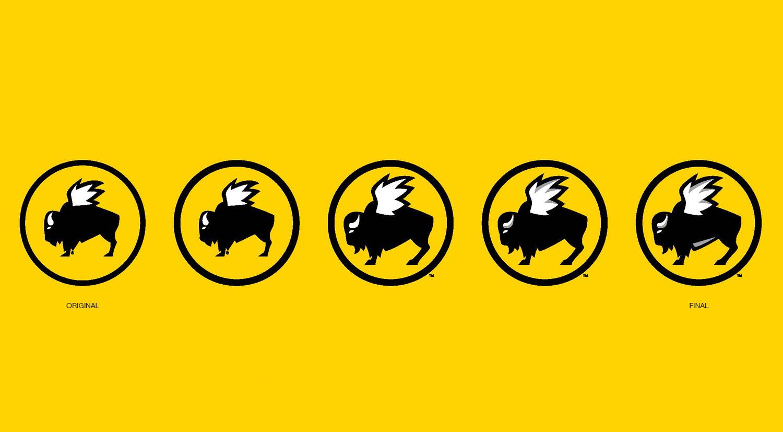 Buffalo-Wild-Wings-logo-FITCH
