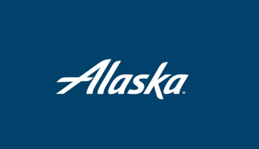 Alaska Font