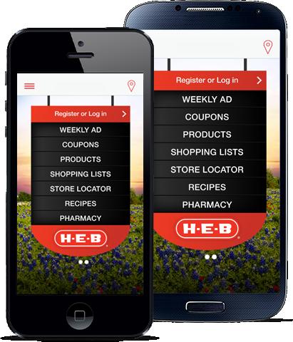 H-E-B-Mobile-app