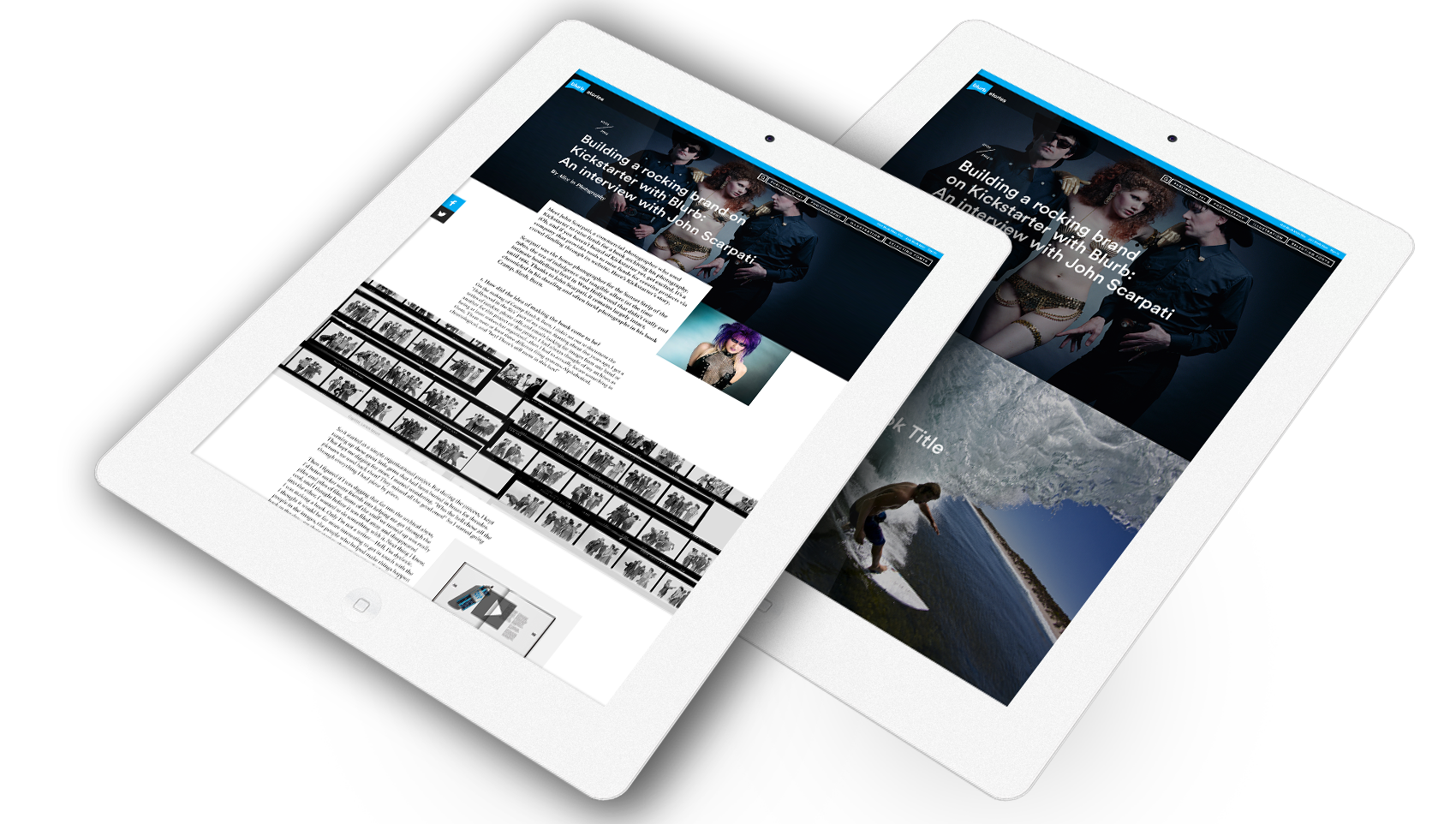 blurb-propane-studios-app
