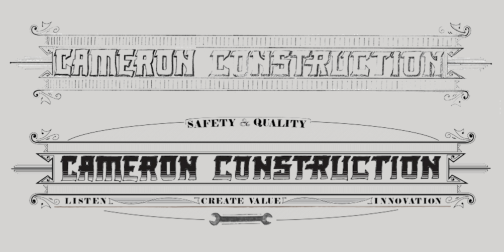 Cameron Construction_1