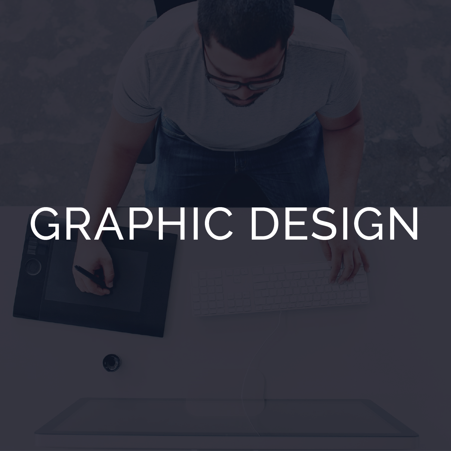 creative learning Graphic Design