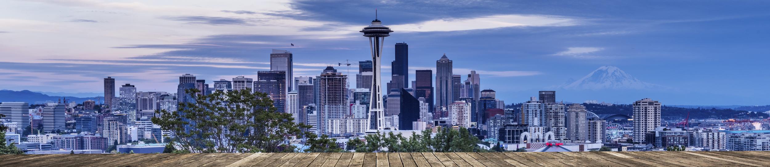 Top 10 Seattle Advertising Agencies