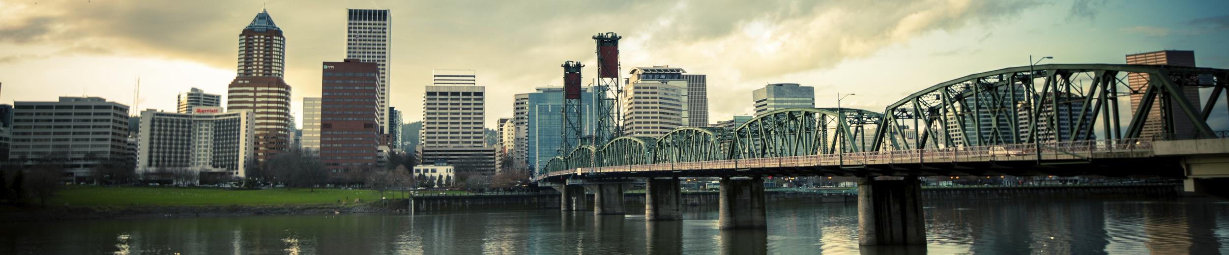 Top Portland Creative Agencies
