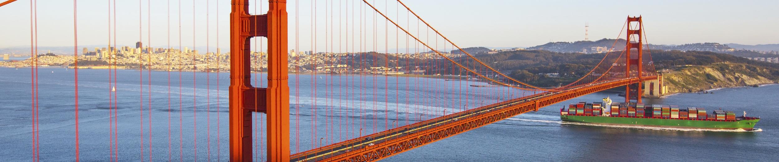 Top San Francisco Creative Agencies