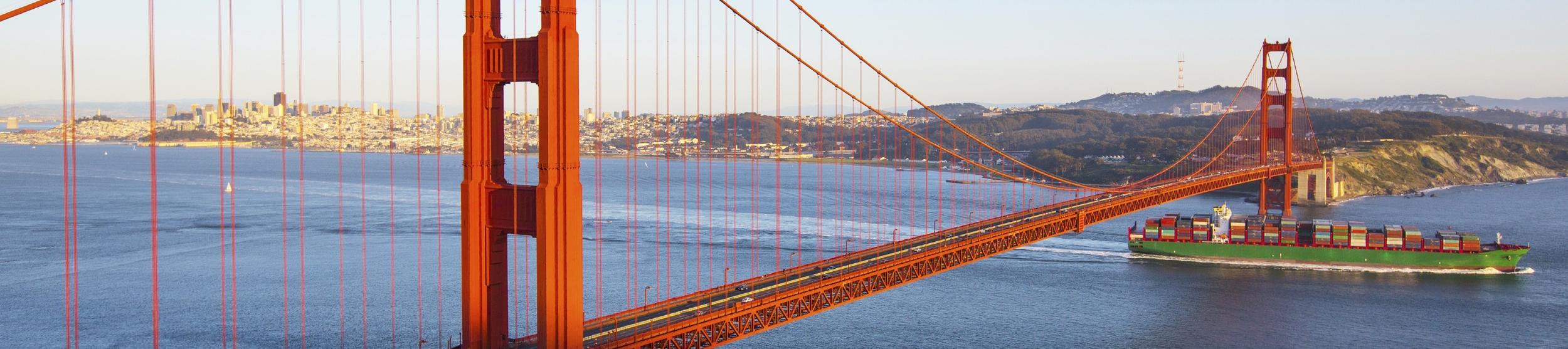 Top 10 San Francisco Web Design Agencies