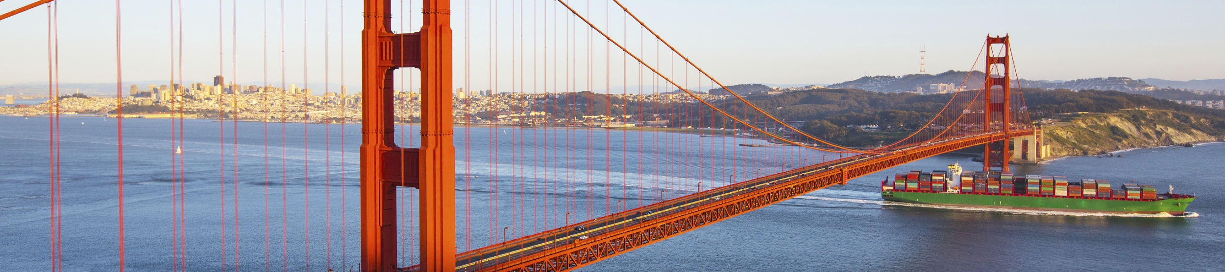 Top 10 San Francisco Advertising Agencies