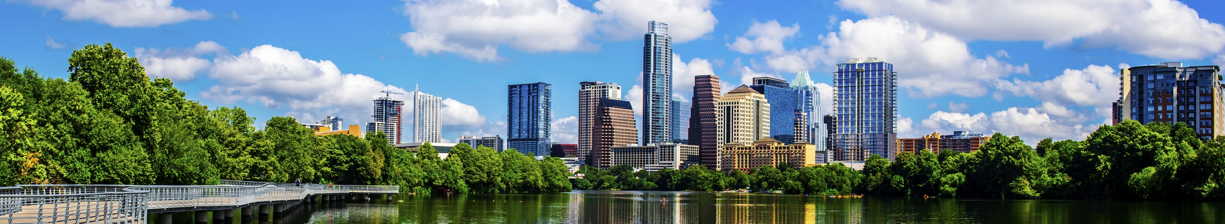 Top Austin Advertising Marketing and Web Design Agencies