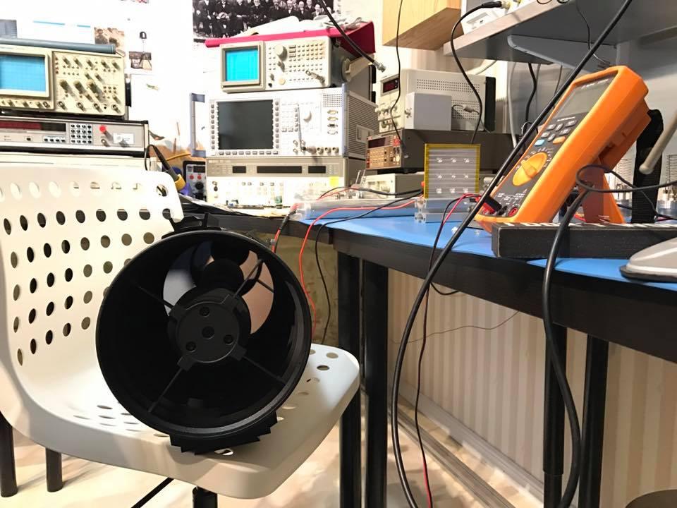 Optical reciever tuning