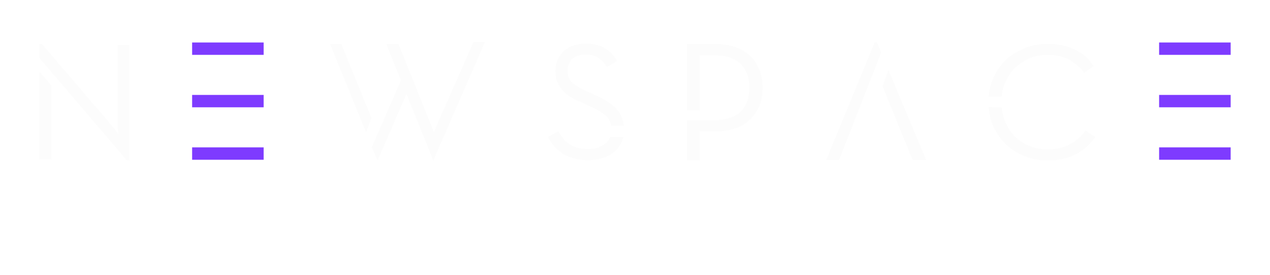new-newspacenyc_logo-white.png