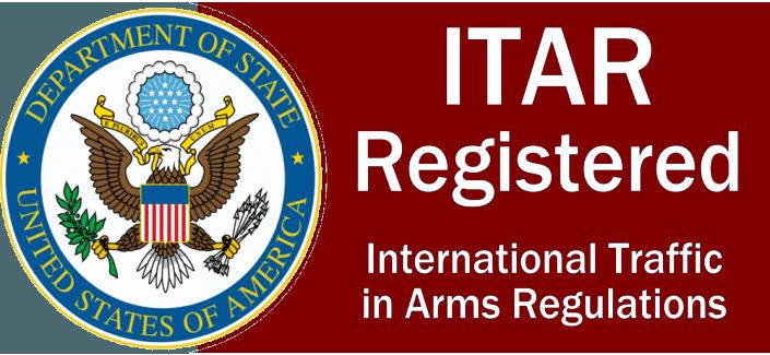 ITAR_Registered.png