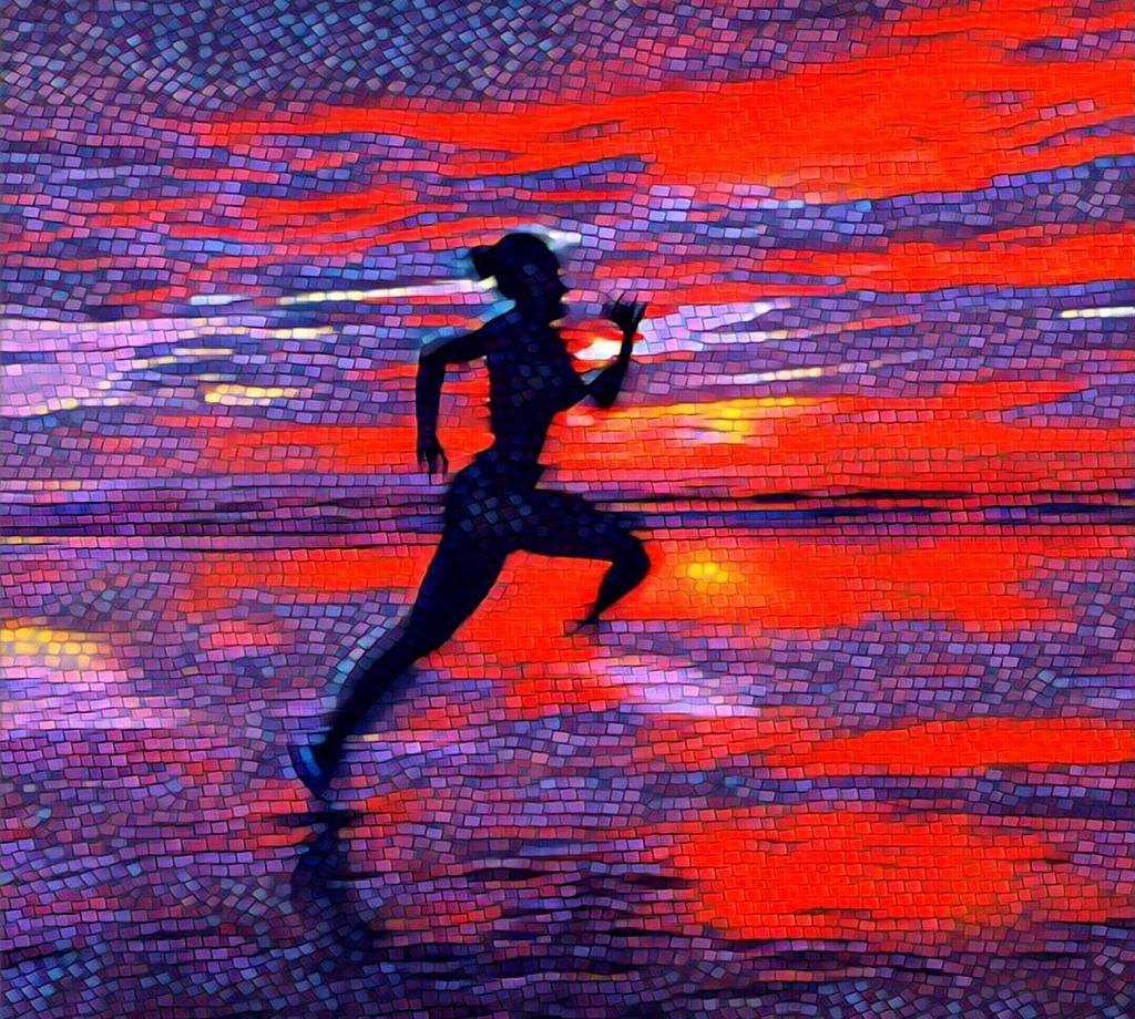 RUNNING JUMPING.jpg