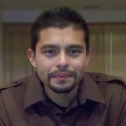 Ivan Orozco.jpg