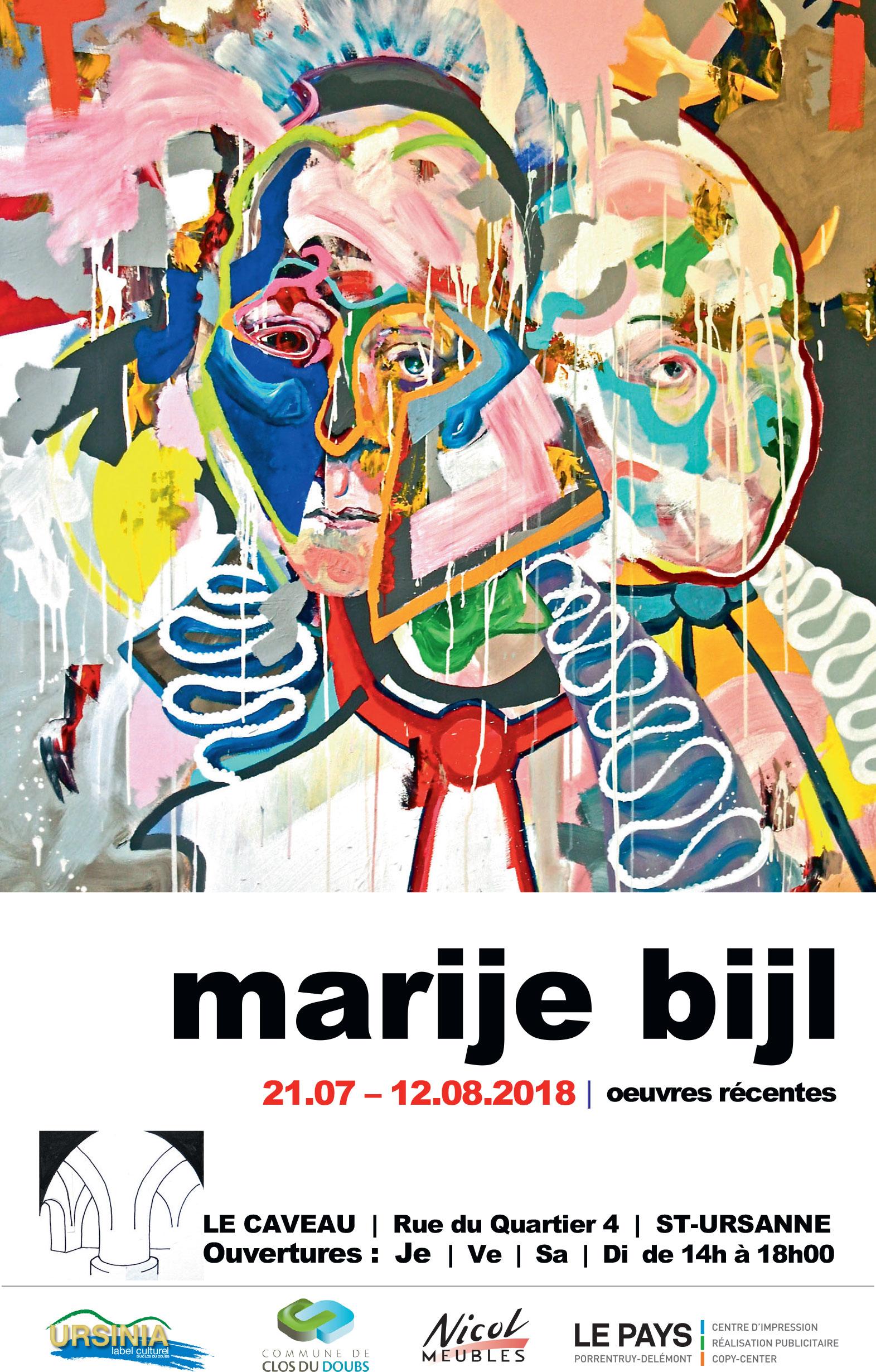 Bijl_Flyer-front.jpg