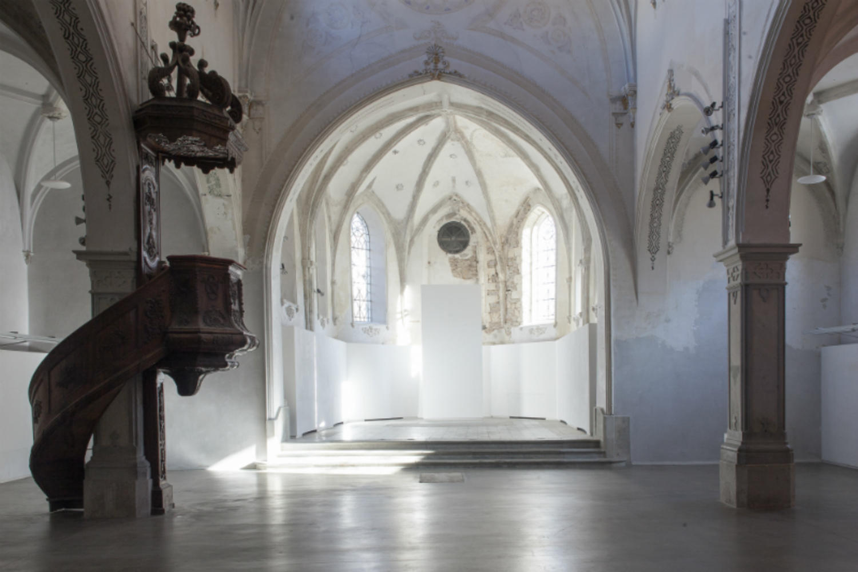 lanef-interior01.jpg